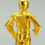 Gold C3PO-2