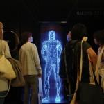 hologram-man