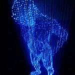 hologram-man-cu