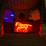 hologram_horse