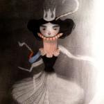isabella beetle queen
