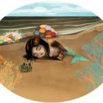 isabella mermaid
