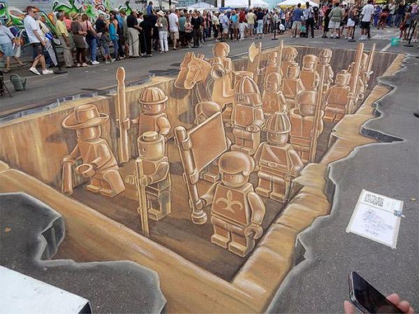 lego-terracotta-army-3d-army