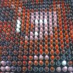leila khaled lipstick (2)