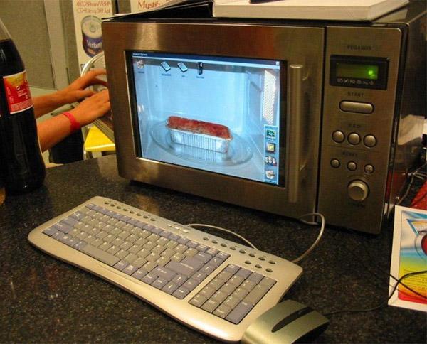 microwave_casemod_1