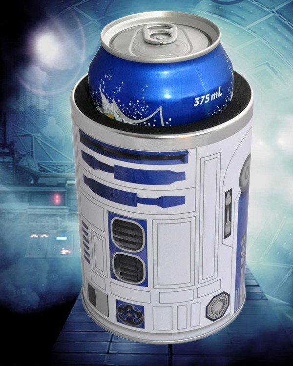 r2_d2_can_cooler