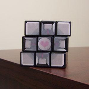 rubiks_companion_cube