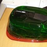 stapler-in-jello