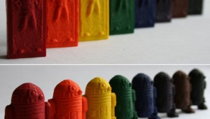 star-wars-crayons