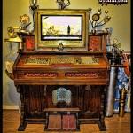 steampunk computer 1