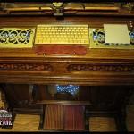 steampunk computer 2