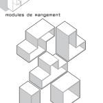 tetris_shelves_diagram