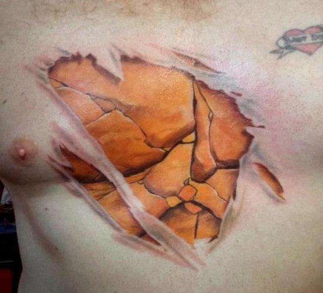 thing-tattoo