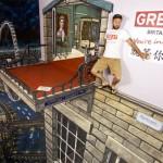 visit-britain-3d-art