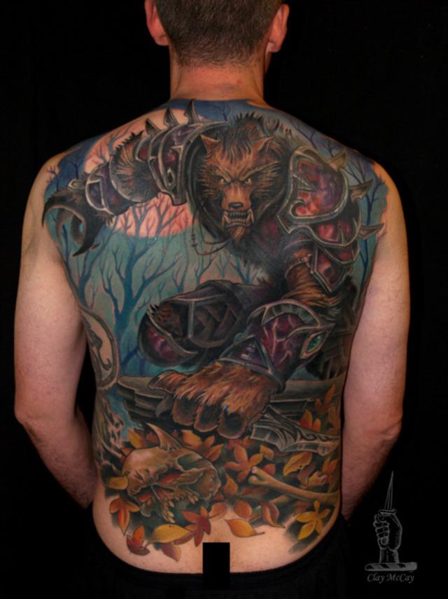wow-back-tattoo