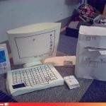 1 computer