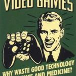 1 videogames