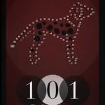 Alternative-Disney-Movie-Poster-101-Dalmatins