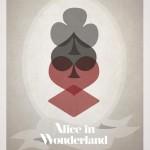 Alternative-Disney-Movie-Poster-Alice-in_Wonderland