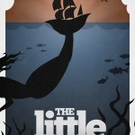 Alternative-Disney-Movie-Poster-Little-Mermaid