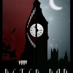 Alternative-Disney-Movie-Poster-Peter-Pan