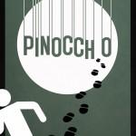 Alternative-Disney-Movie-Poster-Pinocchio