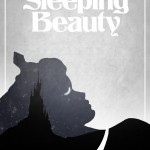 Alternative-Disney-Movie-Poster-Sleeping-Beauty