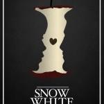 Alternative-Disney-Movie-Poster-Snow-White