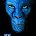 Avater Planet of the Apes