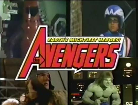 Avengers-70s-movie