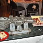 Battle-Star-Galactica-Cake-2