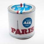 Canned-Air-Paris-01