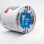 Canned-Air-Paris-02