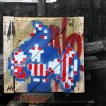 Captain-America-8bit-graffiti