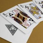 Cards of legend Image 1