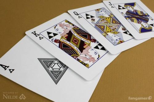 Cards of legend Image 2