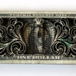 Cobra Money