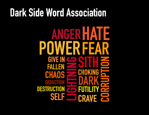 Dark-side-words