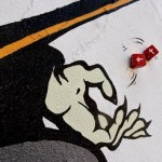Death-Graffiti-2