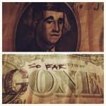 Dollar US Drake