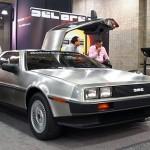 Electric-DeLorean_1