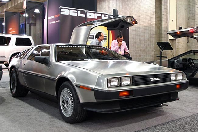 Electric-DeLorean_1