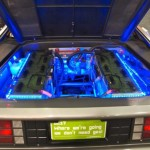 Electric-DeLorean_2