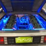 Electric-DeLorean_2