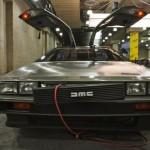Electric-DeLorean_3