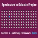 Galactic-empire-graph