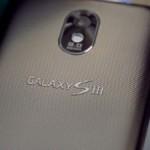 Galaxy S3 image 1