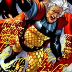 Granny Goodness