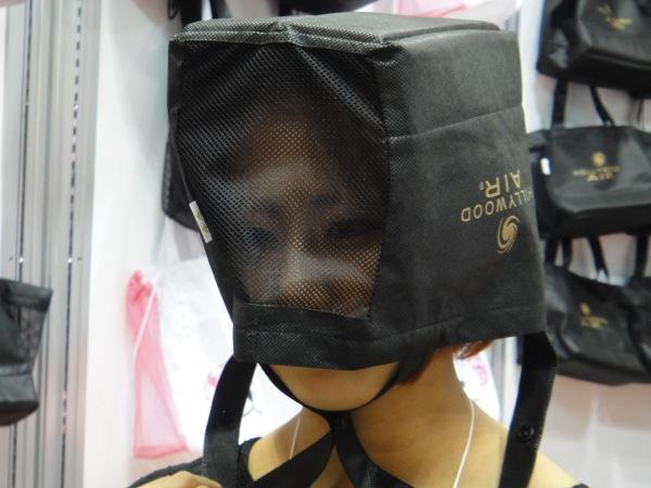 Grappa-helmet-bag
