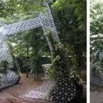 Green-Oasis-Marije-van-der-Park-2